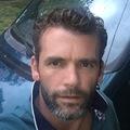 Profil de David