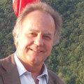Profil de Pietrzak