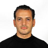 Profil de Khalil