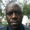Profil de Oumar