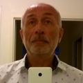 Profil de Jeanphilippe
