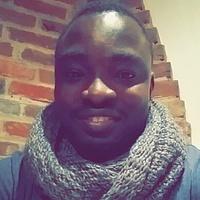 Profil de Christian Mèdéssè