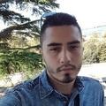 Profil de Osman