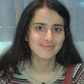 Profil de Lynda