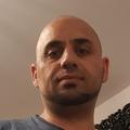 Profil de Ayed