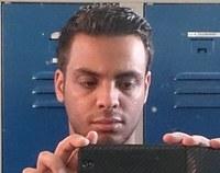 Profil de Adil