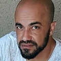 Profil de Abdeslam