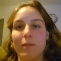 Profil de Gwendoline