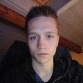 Profil de Litz