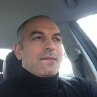 Profil de Abdemgrim