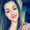 Profil de Charlene