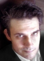 Profil de Stéphane