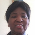 Profil de Marie Andrelie