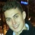 Profil de Marques