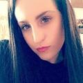 Profil de Doriana