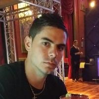 Profil de Marvyn
