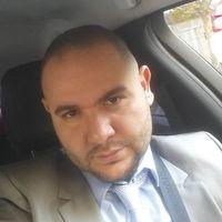 Profil de Mahdi