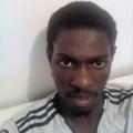 Profil de Aboubakar