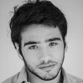 Profil de Renato