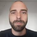 Profil de Gerald
