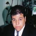 Profil de Bilal
