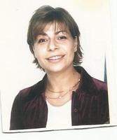 Profil de Dalia
