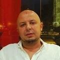Profil de Hamid