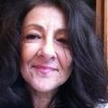 Profil de Linda