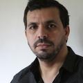 Profil de Aziz