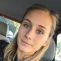 Profil de Maéva