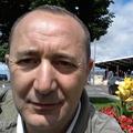 Profil de Madjid