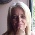 Profil de Carla