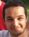 Profil de Philippe-Alexandre