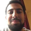 Profil de Haroun