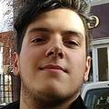 Profil de Luc Sercan