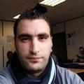 Profil de Amokrane