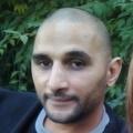 Profil de Fouad