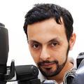 Profil de Jaoued