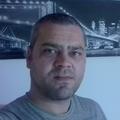 Profil de Marin
