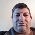 Profil de Valerio