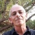 Profil de Jean Claude