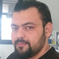 Profil de Salim