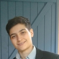 Profil de Mickaël Leith