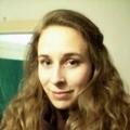 Profil de Naëlane