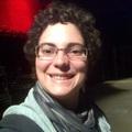 Profil de Marie-Joséphine