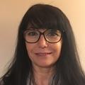 Profil de Francisca