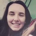 Profil de Margot