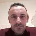 Profil de Gaetano