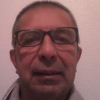 Profil de Jairo
