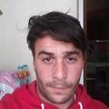 Profil de Abdellah